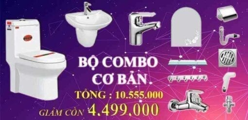 COMBO-CO-BAN