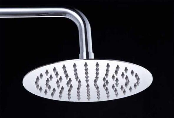 vòi tắm đứng
