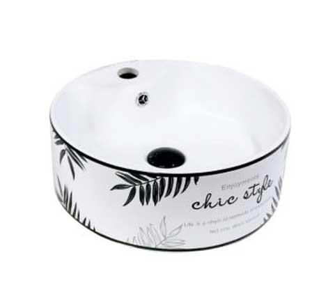 chau-lavabo-dat-ban-ks-4141A