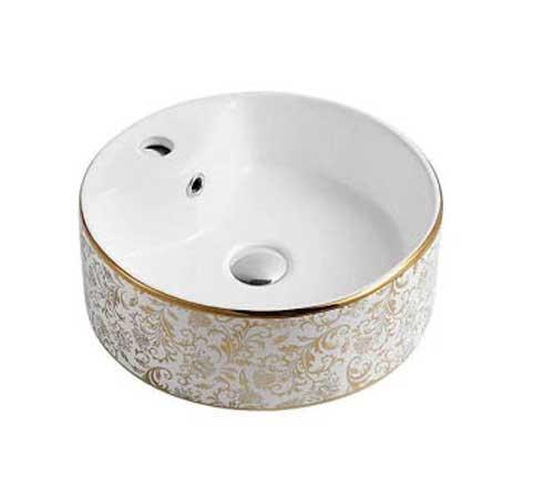 chau-lavabo-dat-ban-ks-4141H