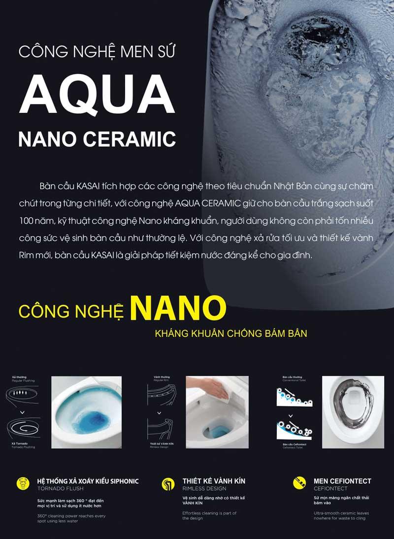 cong-nghe-aqua-nano-ceramic