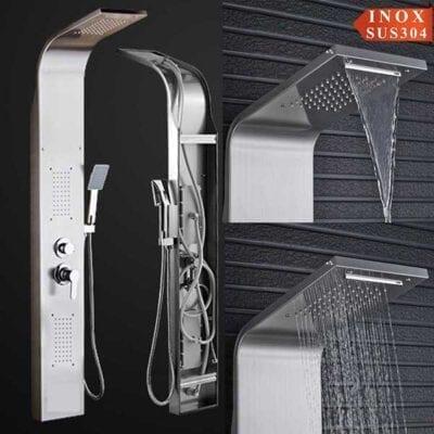 sen-thuyen-nong-lanh-inox-sus304-ks-01A