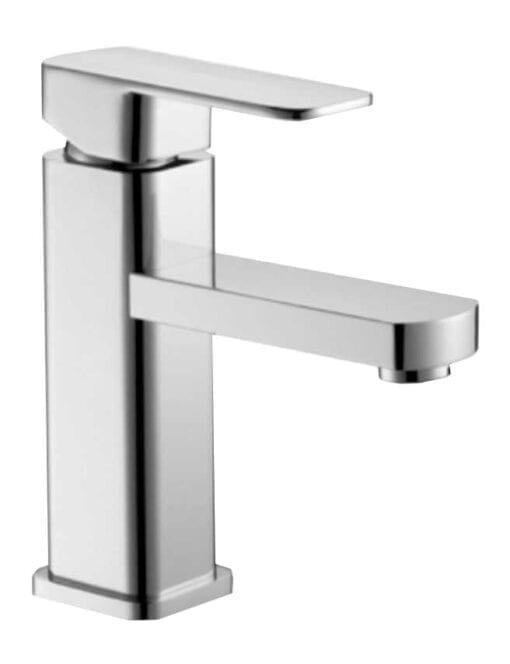 voi-lavabo-nong-lanh-dong-thau-ma-crom-ks-18D